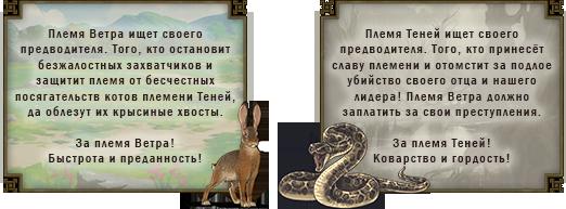 http://s9.uploads.ru/OycS1.png