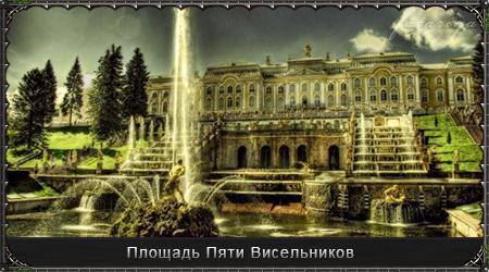http://s9.uploads.ru/PD5hJ.png