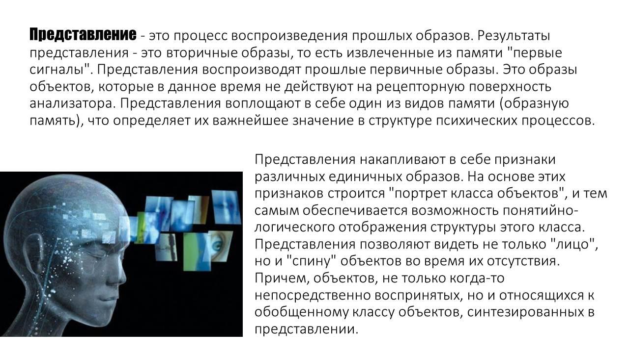 http://s9.uploads.ru/PE3qY.jpg
