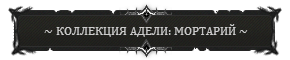 http://s9.uploads.ru/PEwlL.png