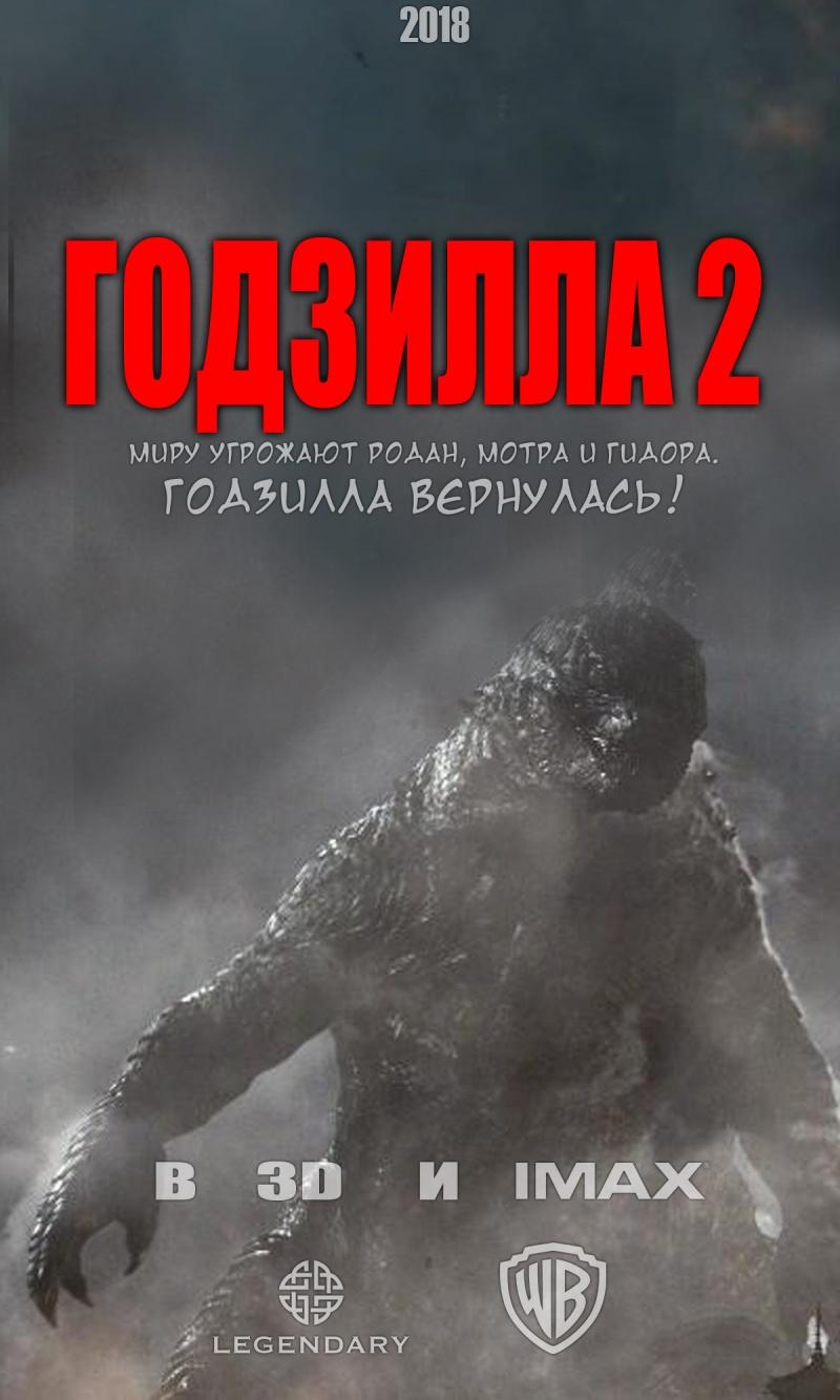 http://s9.uploads.ru/PHm9I.jpg