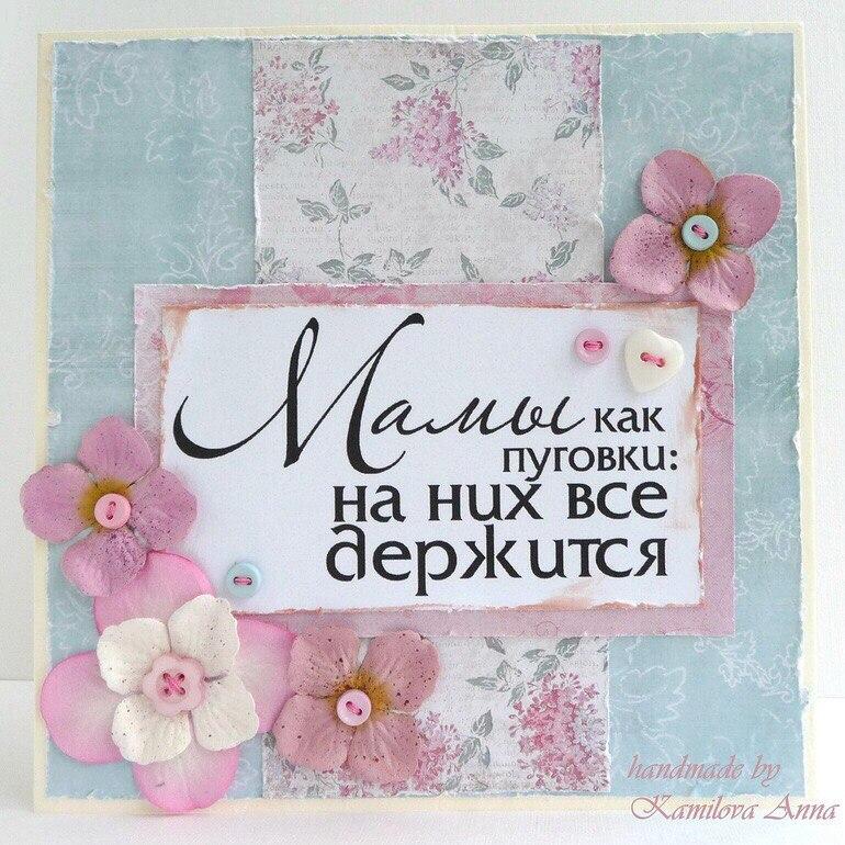 http://s9.uploads.ru/PJMex.jpg