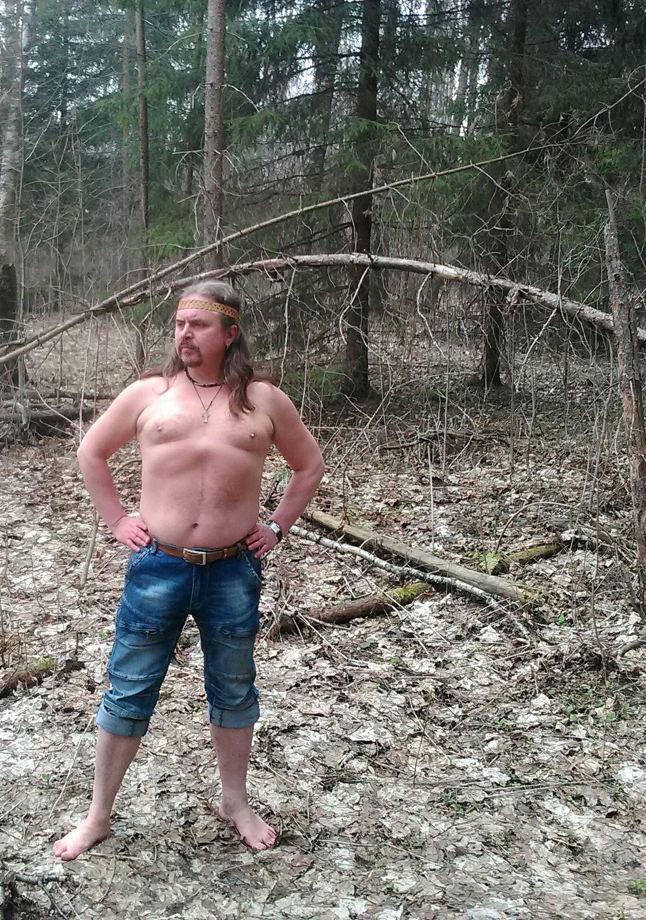 http://s9.uploads.ru/PLCen.jpg