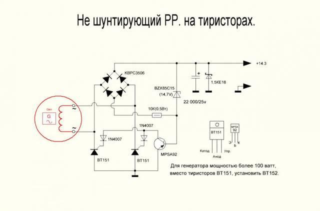 http://s9.uploads.ru/PNRsi.jpg