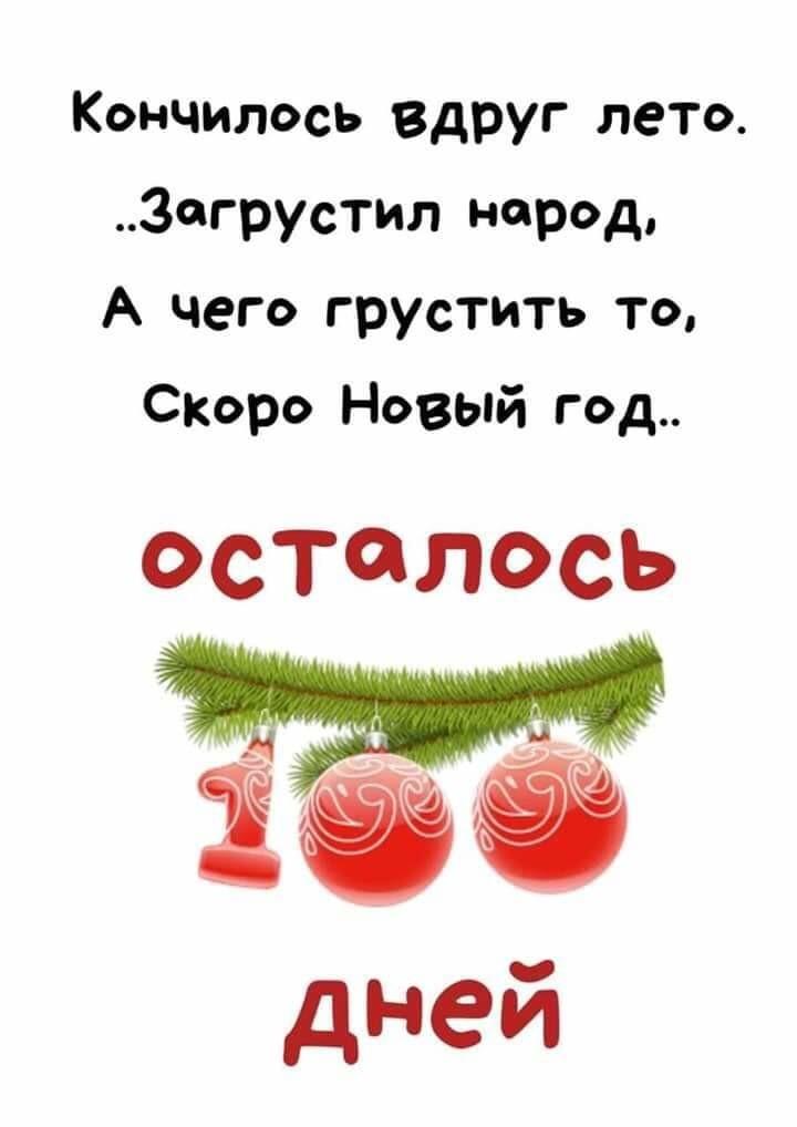 http://s9.uploads.ru/PNSbu.jpg