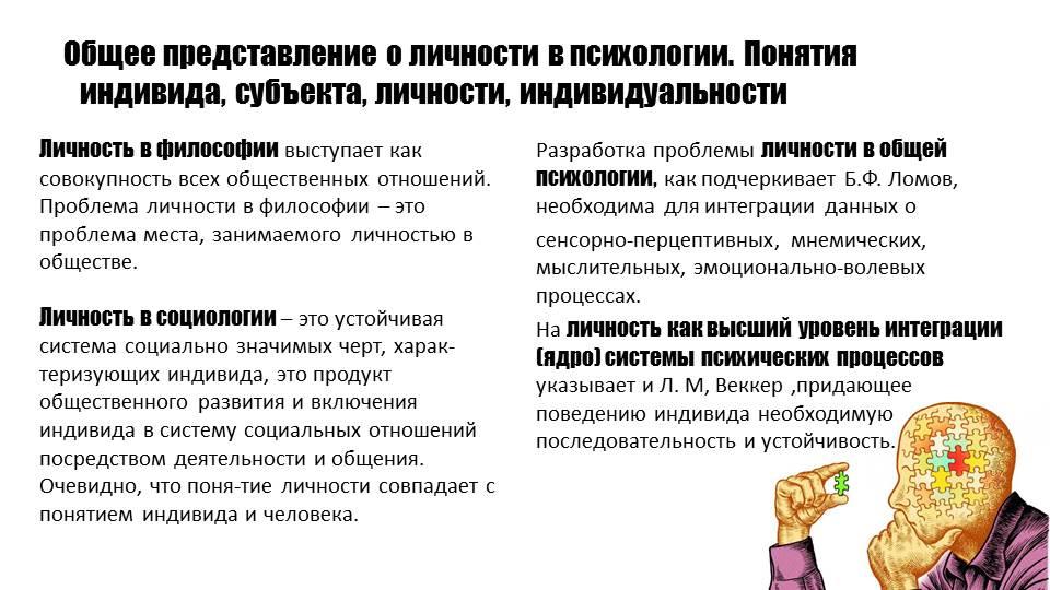 http://s9.uploads.ru/PRCUL.jpg