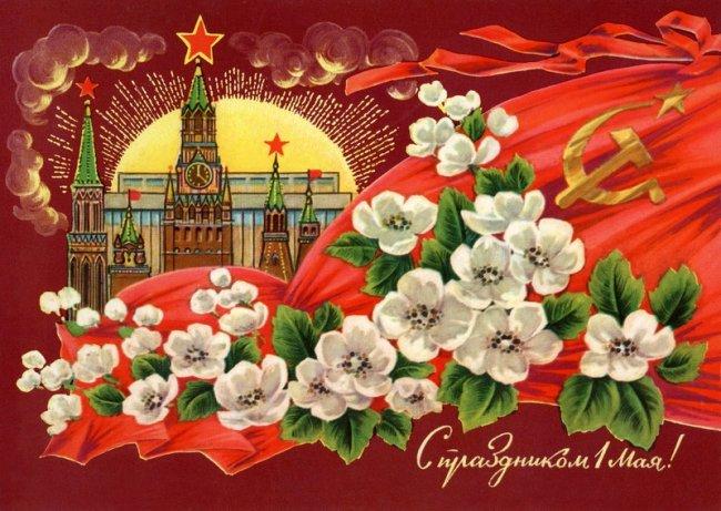http://s9.uploads.ru/PSvli.jpg