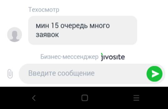 http://s9.uploads.ru/PXZB6.png