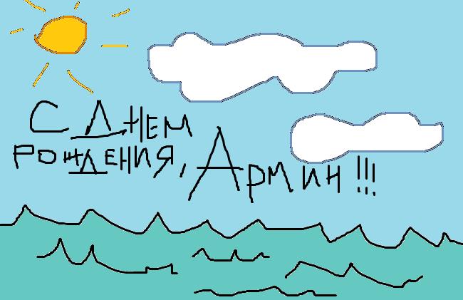 http://s9.uploads.ru/Padgs.png