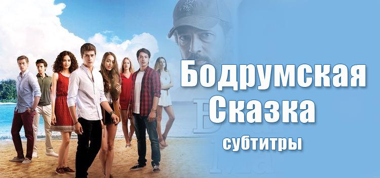 http://s9.uploads.ru/PdkqL.jpg