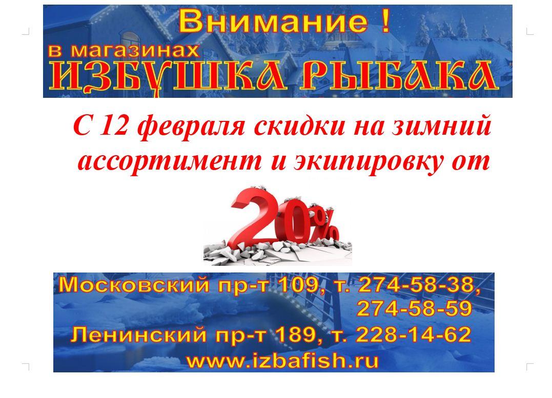 http://s9.uploads.ru/Pmlzr.jpg