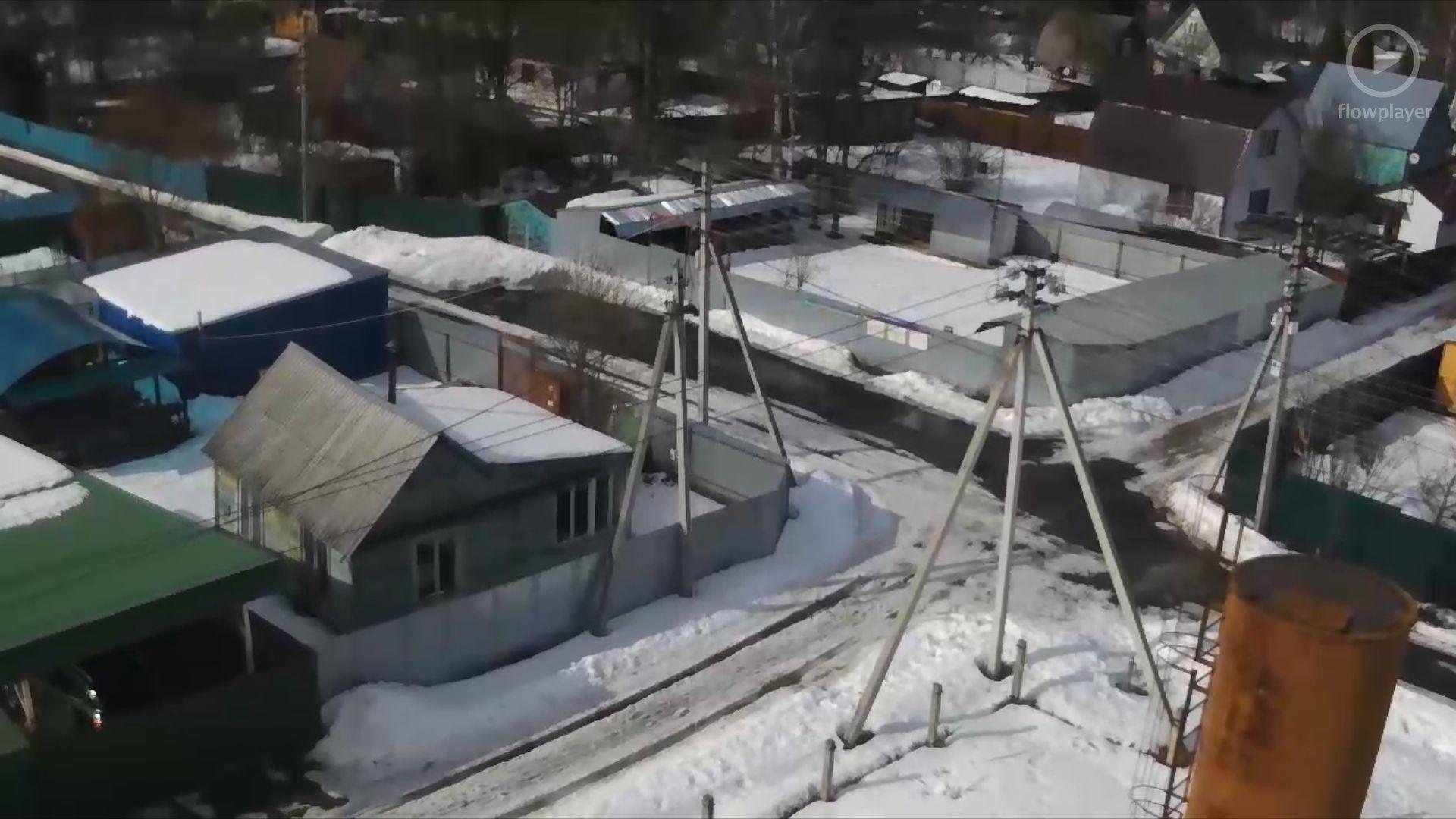 http://s9.uploads.ru/PnL0A.jpg