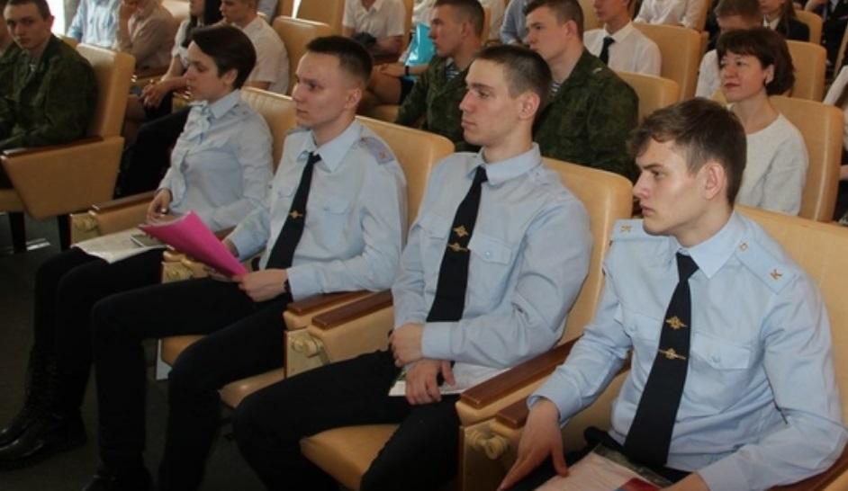 http://s9.uploads.ru/Pwsaf.jpg