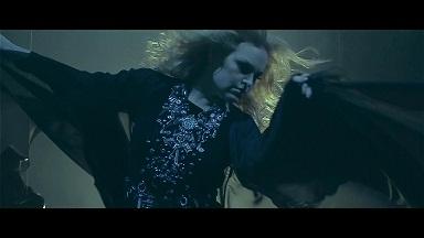 Cristina Scarlat - Wild Soul (HD 1080p)