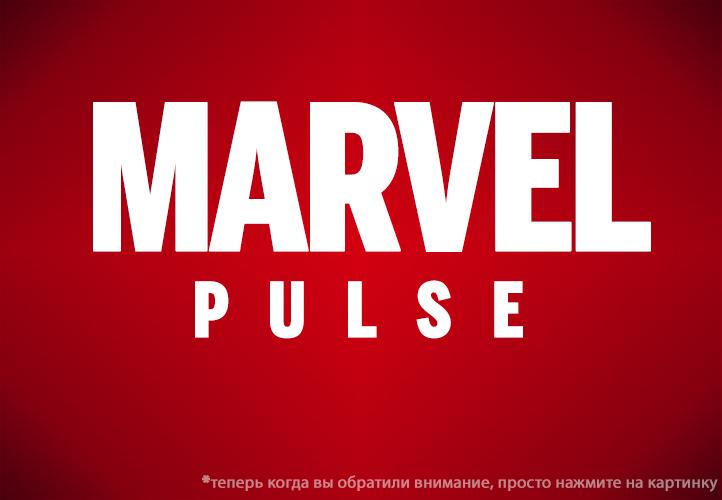 http://s9.uploads.ru/Q2WbI.jpg