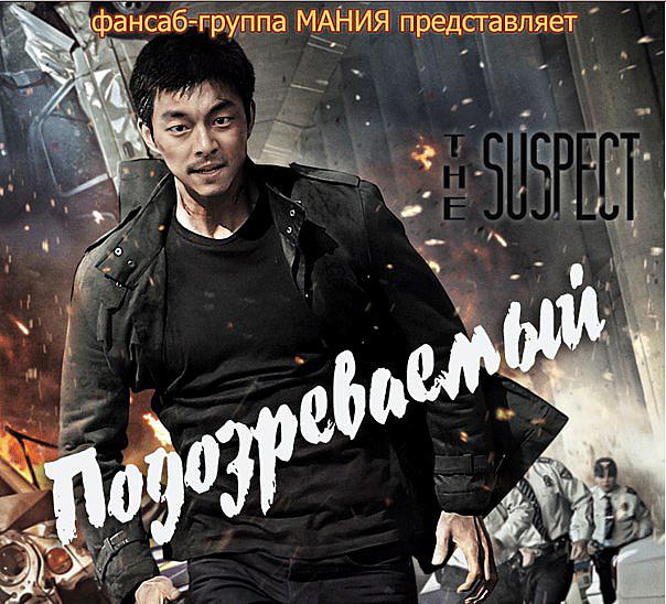 http://s9.uploads.ru/Q65PK.jpg