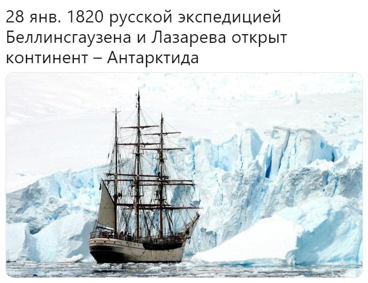 http://s9.uploads.ru/Q7Asu.jpg