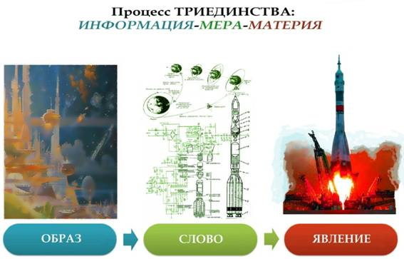 http://s9.uploads.ru/QACmK.jpg