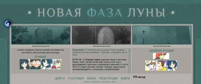 http://s9.uploads.ru/QCN1u.jpg