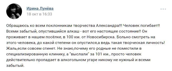 http://s9.uploads.ru/QMWbq.png