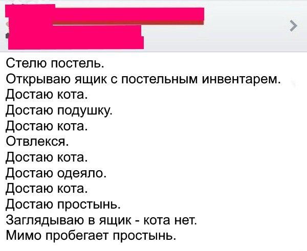 http://s9.uploads.ru/QTs7E.jpg