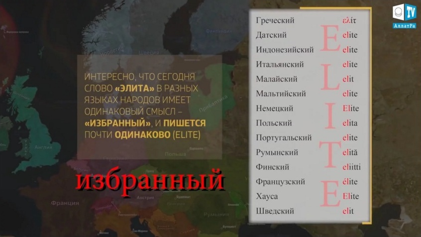 http://s9.uploads.ru/QUzYe.jpg