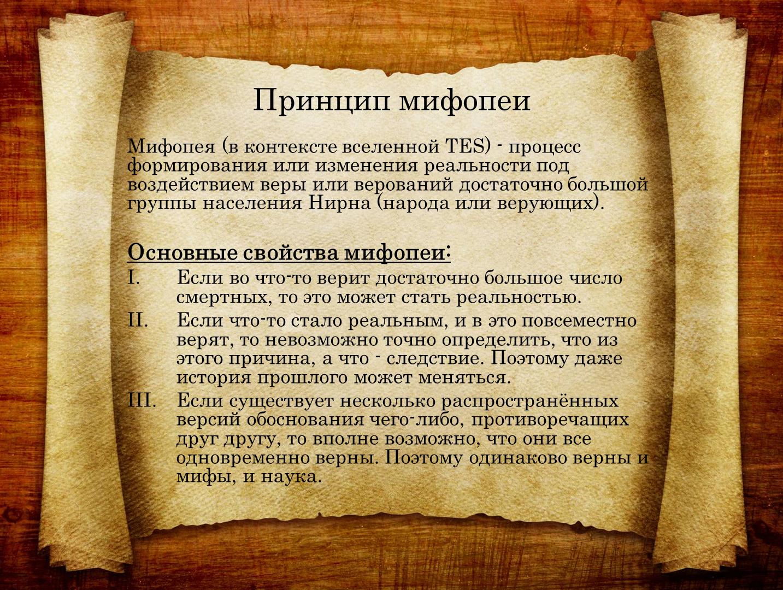 http://s9.uploads.ru/QVPSg.png