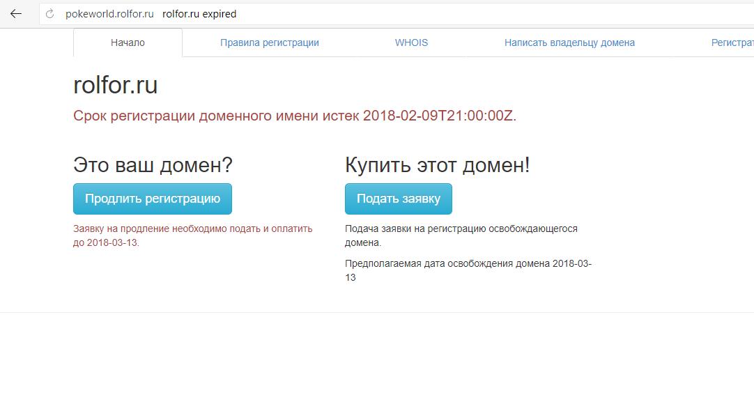http://s9.uploads.ru/Qcvzb.png