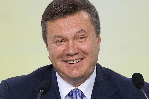 http://s9.uploads.ru/Qg5EK.jpg