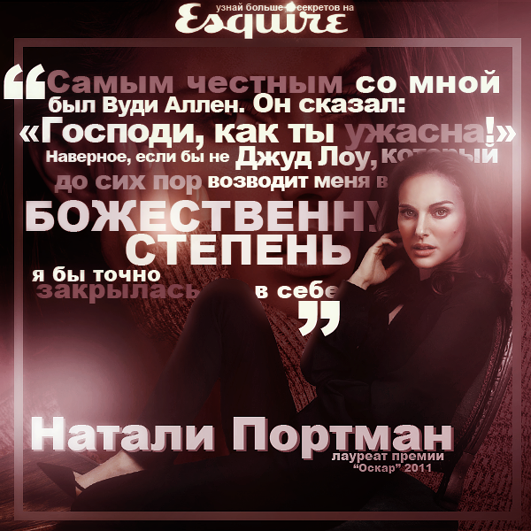 http://s9.uploads.ru/QpRZv.png