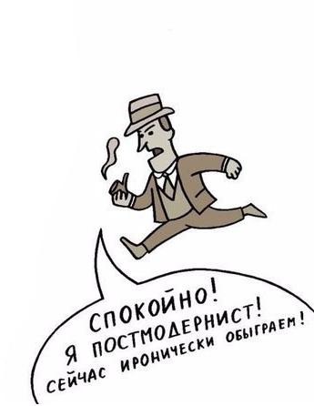http://s9.uploads.ru/Qs3mB.png