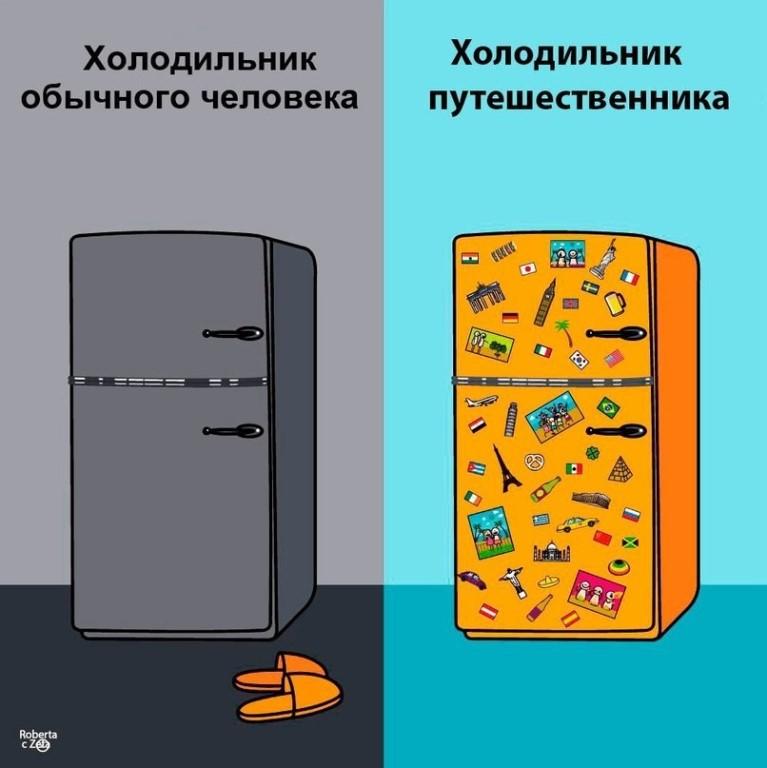 http://s9.uploads.ru/QsU5H.jpg