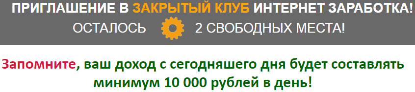 http://s9.uploads.ru/Qtbcg.png