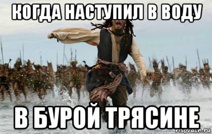 http://s9.uploads.ru/QwfPG.jpg