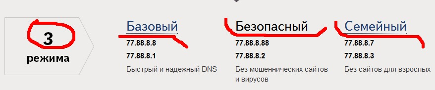 http://s9.uploads.ru/QzaxY.jpg