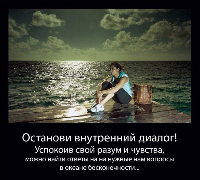 http://s9.uploads.ru/RHp63.jpg