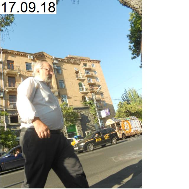 http://s9.uploads.ru/RJ51f.jpg