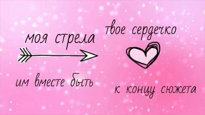 http://s9.uploads.ru/RNm1T.jpg