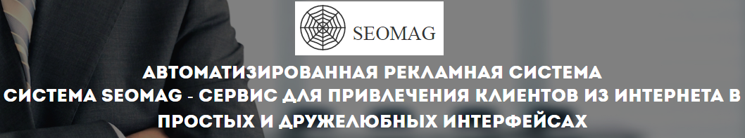 http://s9.uploads.ru/ROekx.png