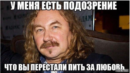 http://s9.uploads.ru/RYW5i.png