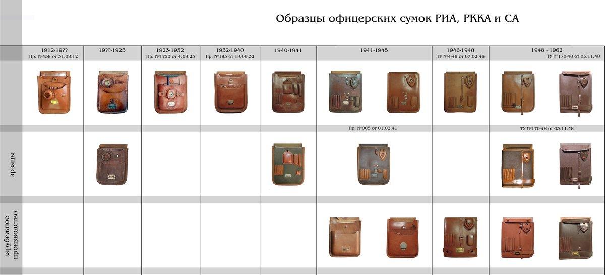 http://s9.uploads.ru/RYe9n.jpg