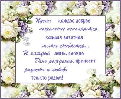 http://s9.uploads.ru/Rc5qH.jpg