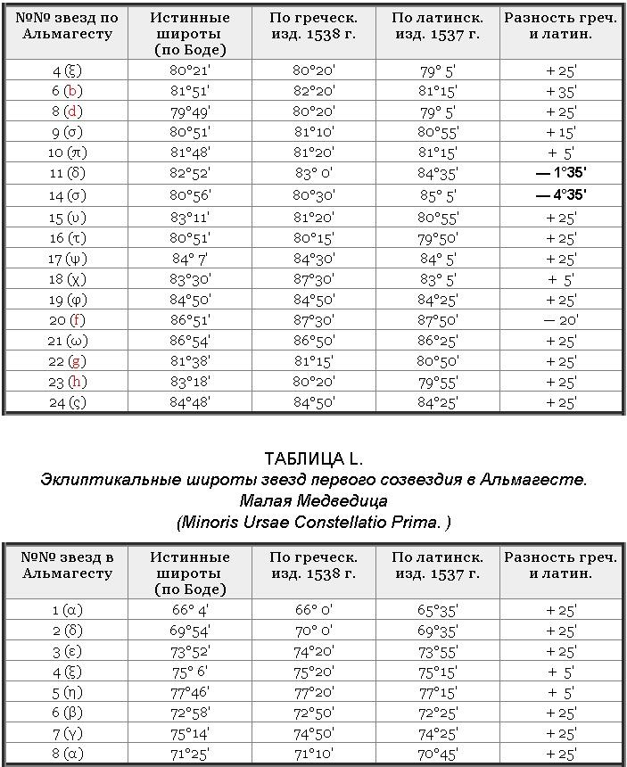 http://s9.uploads.ru/RghsB.jpg