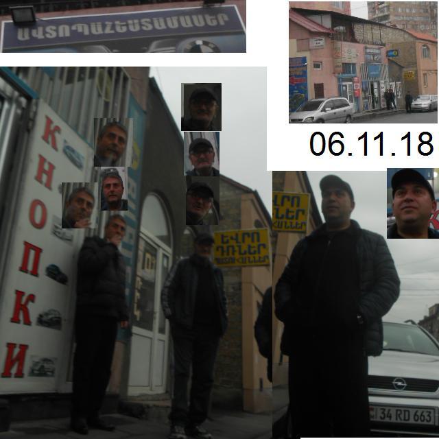 http://s9.uploads.ru/RsJpi.jpg