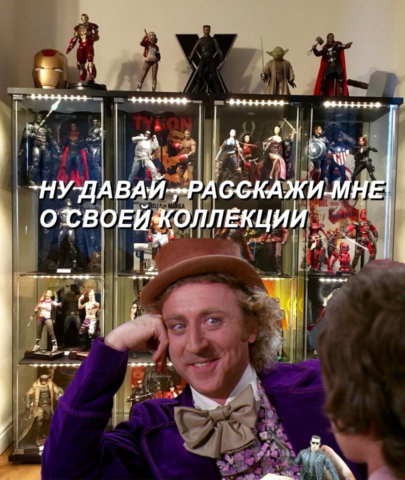http://s9.uploads.ru/RtxrE.jpg
