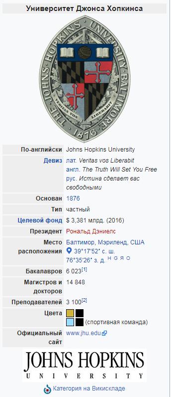 http://s9.uploads.ru/S1gx6.png