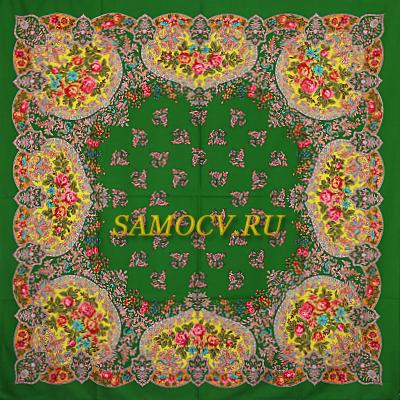 http://s9.uploads.ru/S8io4.jpg