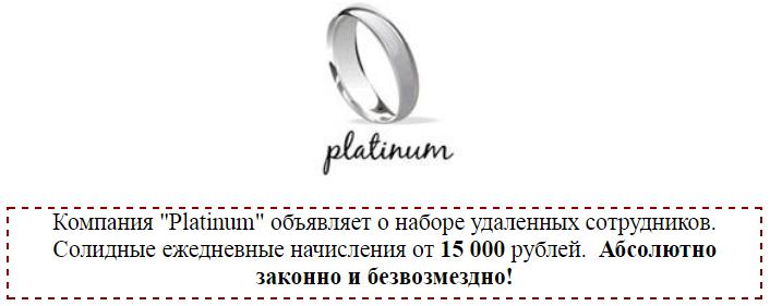 Мини-курс  Екатерины Тереховой для женщин S9lJ1