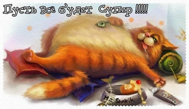 http://s9.uploads.ru/SJ76K.jpg