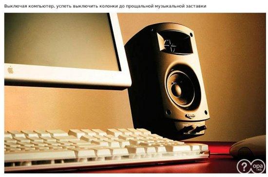 http://s9.uploads.ru/SVCTR.jpg